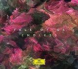 Endless [Vinyl LP]