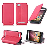 XEPTIO Protective Case, with Cover, Ultra Slim, for Archos