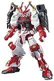 Bandai hobby Hgbf Sengoku Astay Gundam Action Figure - Bandai Hobby - amazon.it