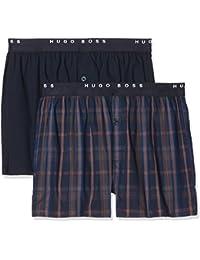 BOSS Hugo Boss Men's Boxer Shorts