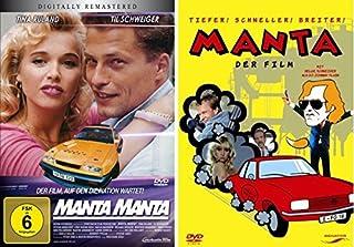 Manta Manta Film Stream