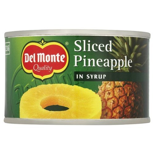 del-monte-sliced-pineapple-in-syrup-3-x-234g