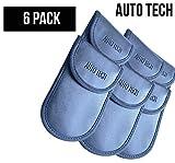 Auto Teches Review and Comparison