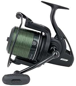 Fox FX11 Moulinet pour canne à pêche