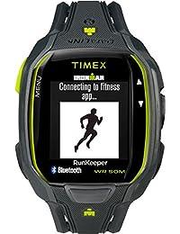 Timex Herren-Armbanduhr Digital Quarz TW5K84500
