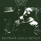 Bunker Gate 7