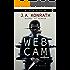 WEBCAM - A Novel of Terror (The Konrath/Kilborn Collective)
