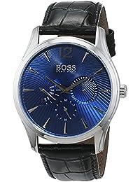 Montre Homme Hugo Boss 1513489