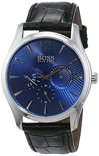 Hugo Boss - Reloj  para Hombre 1513489