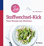 Dr. Libby´s Stoffwechsel-Kick