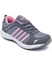 ASIAN Fashion-13 Running Shoes Gym Shoes Canvas Shoes