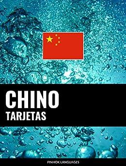 Descargar libros electrónicos gratis en alemán Tarjetas en chino: 800 tarjetas importantes chino-español y español-chino