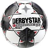 Derbystar Kinder Bundesliga Magic S-Light Fußball