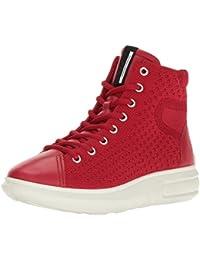 ECCO Ecco Soft 3 - Zapatillas Mujer