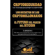 Amazon.es: Industria y sectores económicos: Tienda Kindle