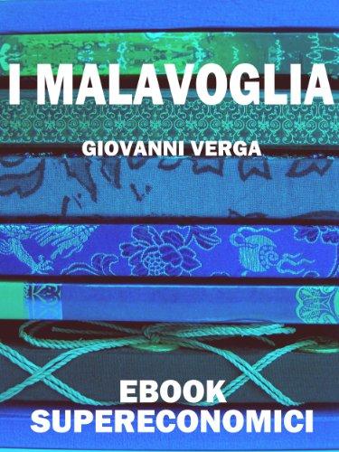 I Malavoglia (eBook Supereconomici)