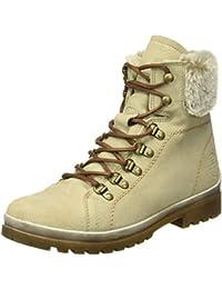 Tamaris Damen 262 Combat Boots