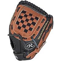 Rawlings Playmaker (PM120BT)-Guantone da Baseball/Softball, 30,48 (12