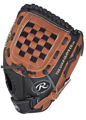 rawlings-playmaker-pm120bt-guantone-da-baseball-softball-3048-12-cm-chiusura-destra-sinistra-per-man