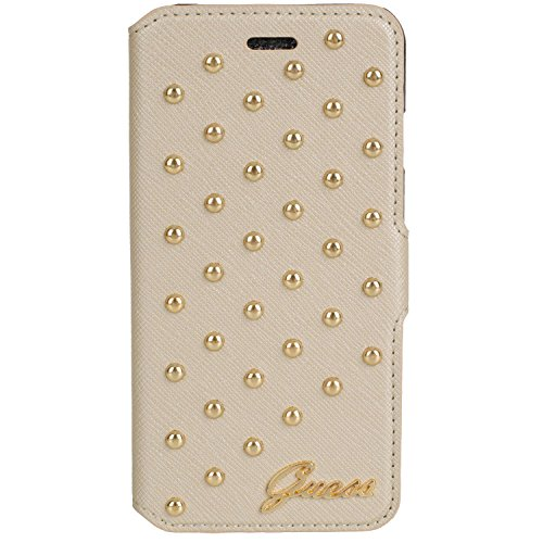 guess-new-scotland-de-not-coor-dina-ted-fc00ip6bb-book-type-for-iphone-6-telefono-movil