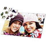 Individuelles Fotopuzzle / A4 Puzzle mit 120 Teile / 20x30cm / personalisiertes Geschenk