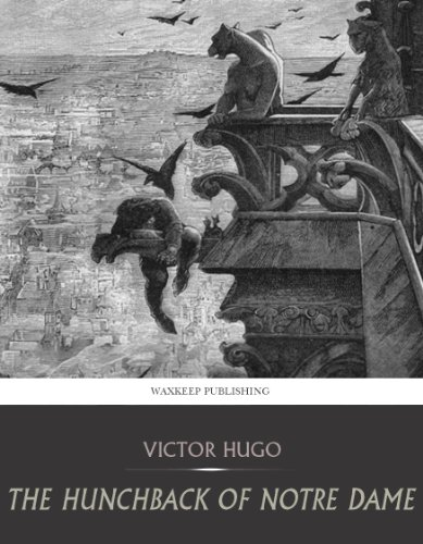 an analysis of the hunchback of notre dame by victor hugo