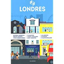 Guide Londres Out Of the box
