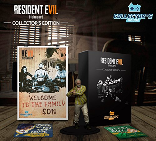 resident-evil-7-collectors-edition-by-collectors-house