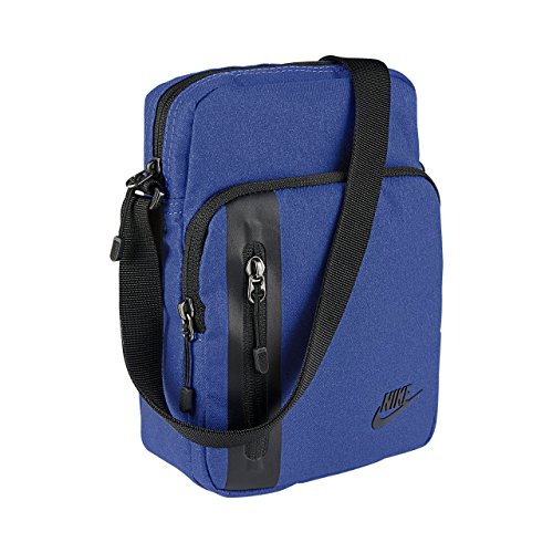 Nike CORE SMALL ITEMS 3.0 Bum bag for Men 9bba7d357cd5f