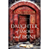 Daughter of Smoke and Bone: Daughter of Smoke and Bone Trilogy Book 1