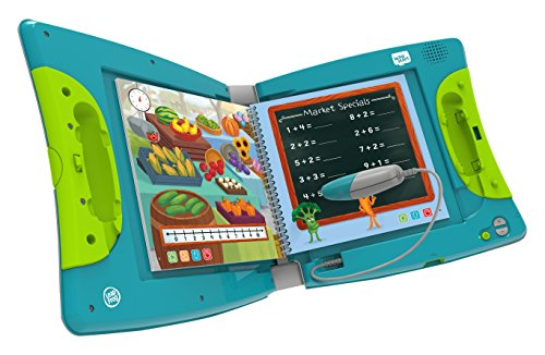 leapfrog-leapstart-primary-school-interactive-learning-system