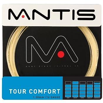 Mantis Tour comodidad 16 G...