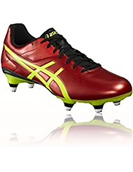 Asics Lethal Scrum Bota De Rugby - AW16 - 40 Y0xQuyqzq