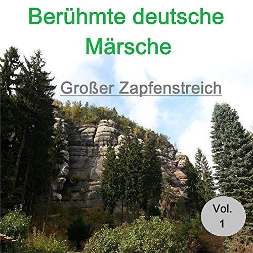 Brucker Lager Marsch