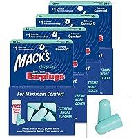 Mack 's Safe Sound Ear Plugs preisvergleich bei billige-tabletten.eu