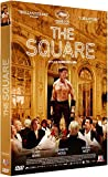 Best squares - The Square Review
