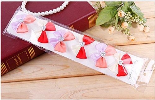 xjoel-hund-haarclips-kleine-bowknot-haustierpflegeprodukte-mix-farben-variieren-muster-haustier-haar