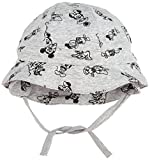 NAME IT Unisex Baby Mütze Nitmickey Rene Hat Mznb Wdi