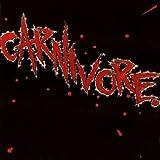 Carnivore Ltd.Edition