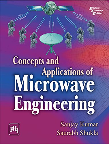 Concepts and applications of microwave engineering ebook sanjay concepts and applications of microwave engineering by kumar sanjay shukla saurabh fandeluxe Gallery