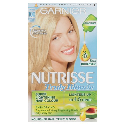 garnier-number-100-camomile-extra-light-blonde-nutrisse-truly-blonde-super-lightening-hair-colour