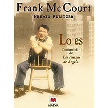 Lo es (Frank McCourt)