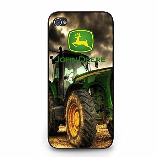 retro-cool-tractor-superior-de-john-deere-phone-case-cover-for-iphone-5-5s-john-deere-luxury-cover-s