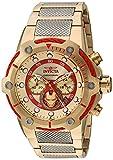 Reloj - Invicta - para - 25781