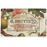 Nesti Dante Fig and Almond Milk Soap 250...