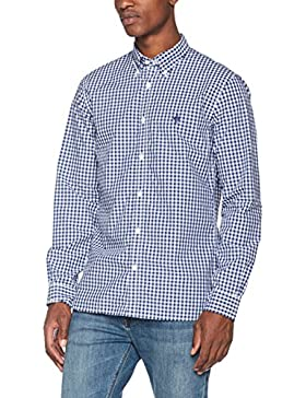 BROOKS BROTHERS, Camisa para Hombre