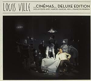Cinemas Deluxe Edition