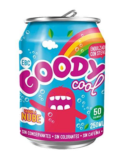 goodycool-refresco-sabor-nube-pack-24-latas-de-25-cl-bajo-en-azucar