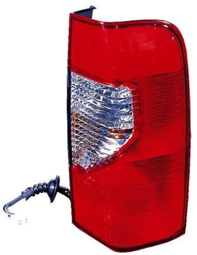 for-nissan-xterra-02-03-04-taillight-tail-light-rh-by-depo