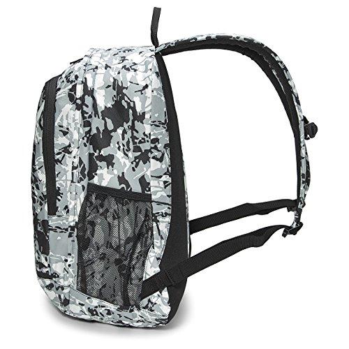 nike-hayward-20-print-rucksack-backpack-black-white
